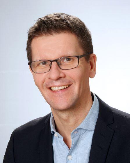 Petri Kolmonen